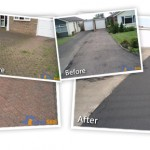 driveway-cleaning-example