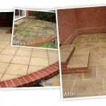 patio-cleaning-example