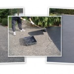 tarmac-restoration-example