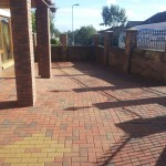 After Clean (St Mellons)